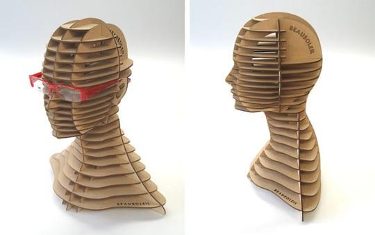 hito-model-monica-d-torso-japan