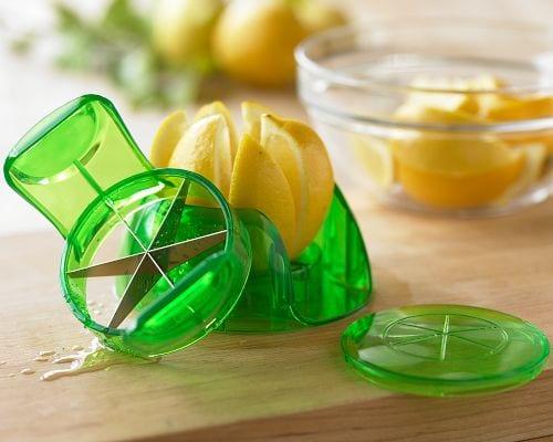 Citrus Wedger