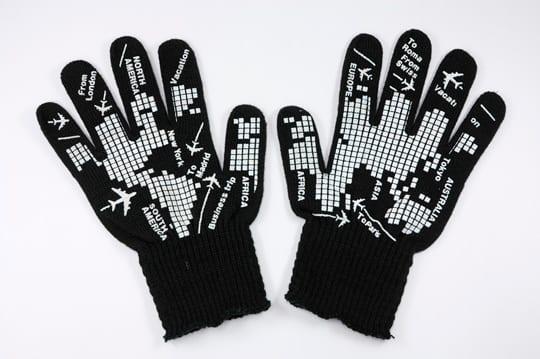 new-nippon-work-gloves-japan-2