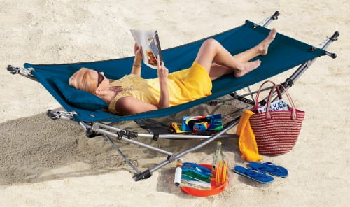 serenity-easy-folding-hammock_74150_lg
