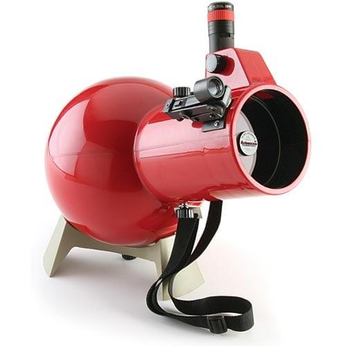 Astroscan® Plus Telescope