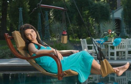 Nami_Hanging_Lounge_Chair_72426_lg
