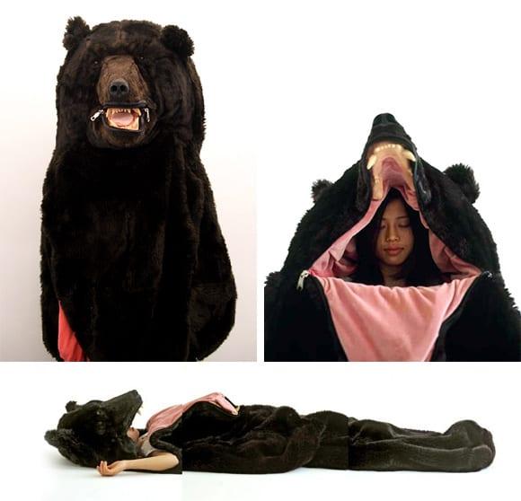 The-Sleeping-Bear-1