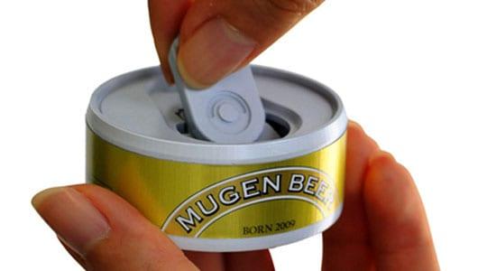 mugen-beer-1