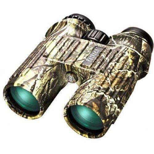 Bushnell Legend 10x42 Waterproof/Fogproof Roof Prism Binocular