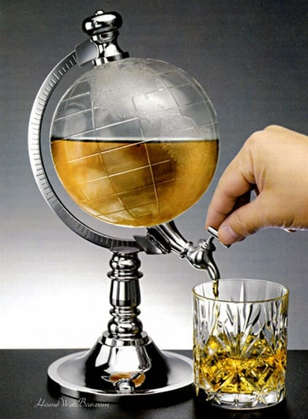dispenser-liquorglobe