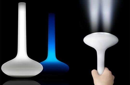 eneloop-lamp-sanyo