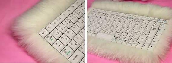 fur-keyboard-japan