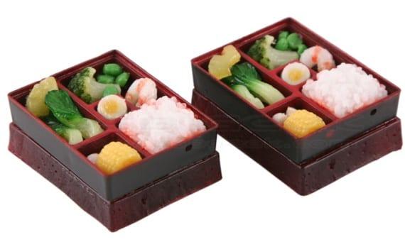 japaneselunchboxusbdrive1