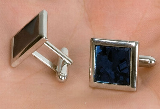 Solar Jewellery