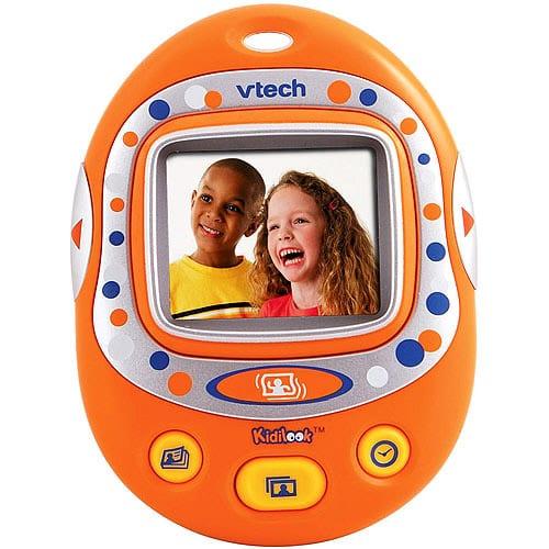VTech KidiLook Digital Photo Frame