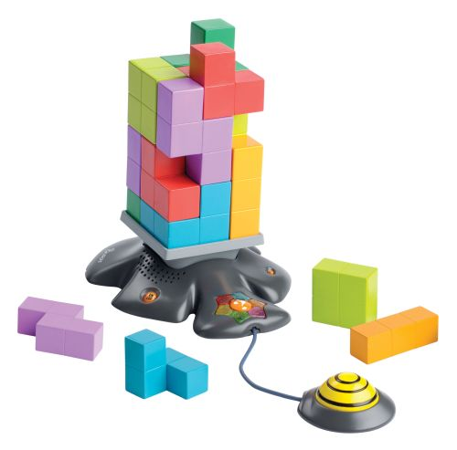 154_image1_chrono_blocks1
