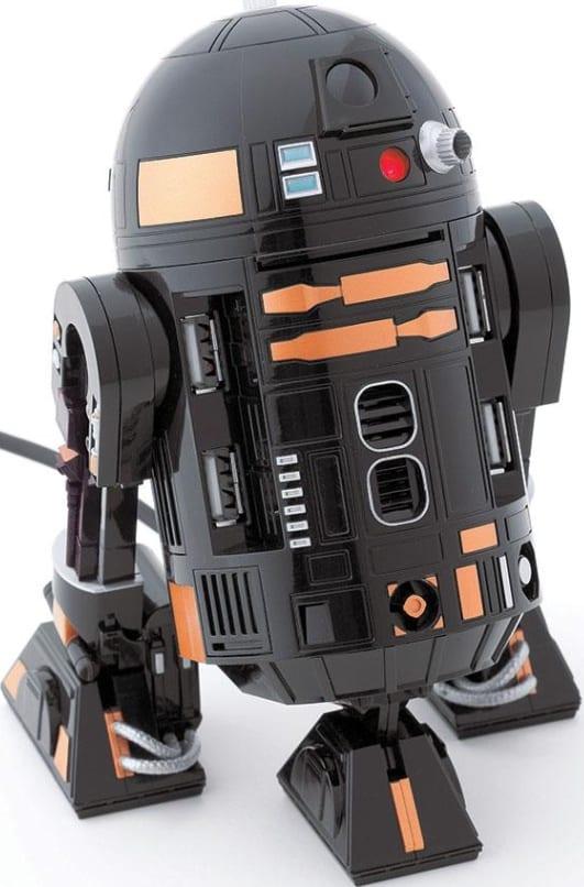 R2Q5-USB-HUB-003