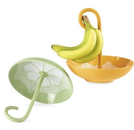 parasol fruit bowls