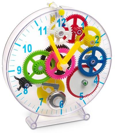 c1de_first_time_gear_clock