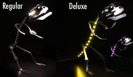 ledsaur-desk-lamp-japan-1