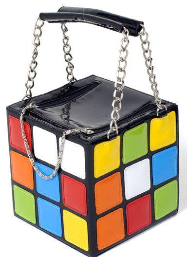 5753_rubicks_rubix_handbag