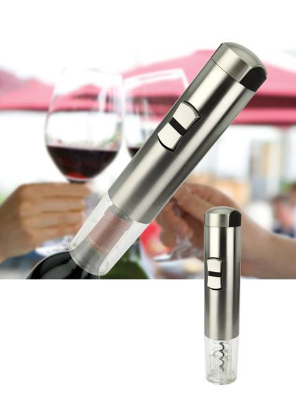 Electric Wine Opener