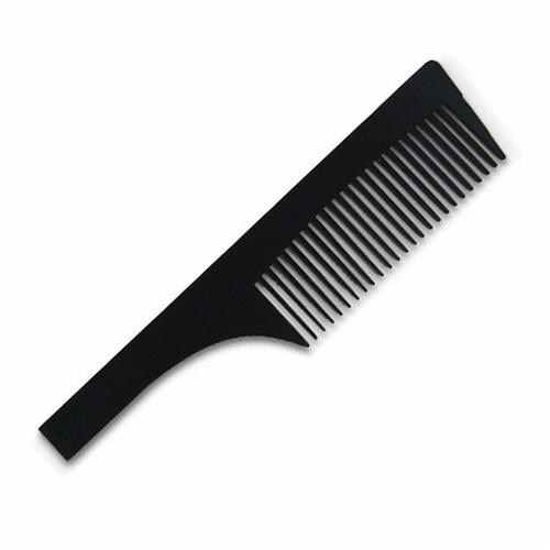 f_prod_barber_med01