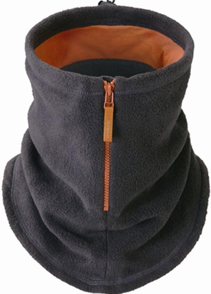 Rechargeable Neck Warmer
