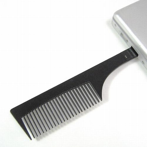 prod_barber_med02