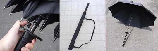 samurai-sword-umbrella-japan-2