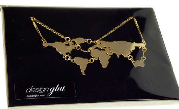 world_links_packaged_gold