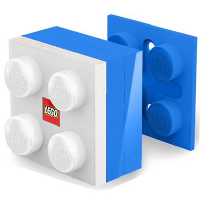 Lego Brick Light