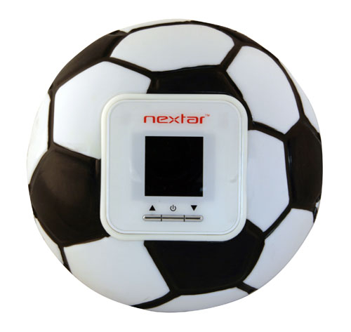 MF-1504(soccer)