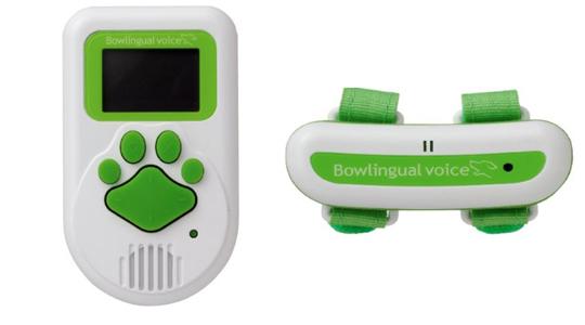 bowlingual-voice-2
