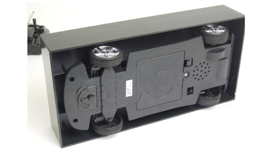 rc-driving-tissue-box-3
