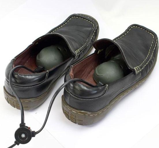 thanko-usb-shoes-dryer-003
