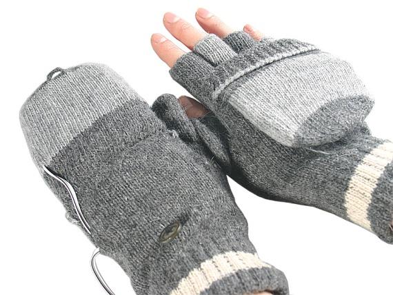 http://usb.brando.com/usb-professional-heating-gloves_p01254c050d015.html