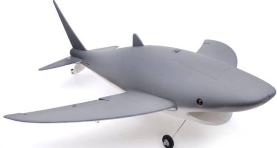 FMS-FlyingShark-5