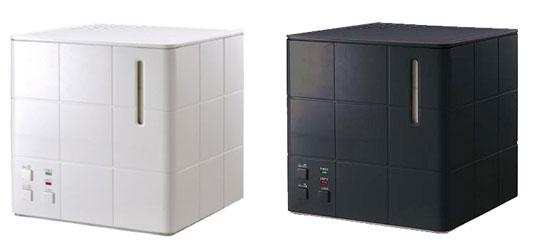 cube-steam-humidifier-1