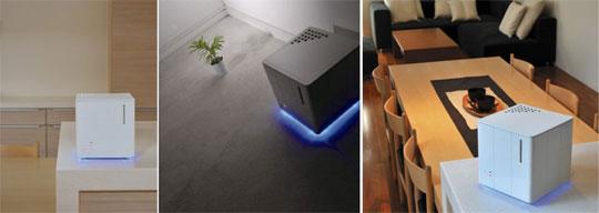 cube-steam-humidifier-3