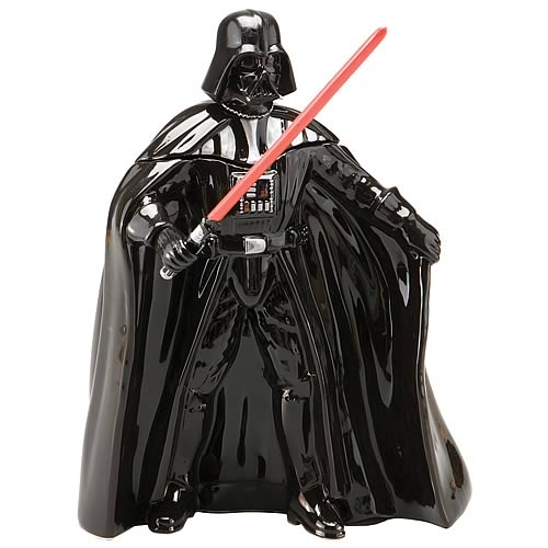 Darth Vader Limited Edition