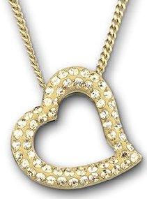 swarovski mozart pendant