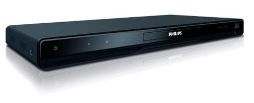 PHILIPS-WIRELESS-HDMI