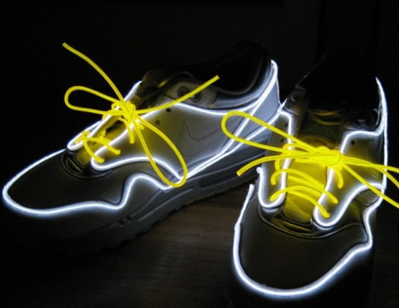 light up shoes for adults