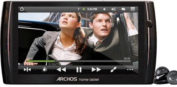 Archos7c