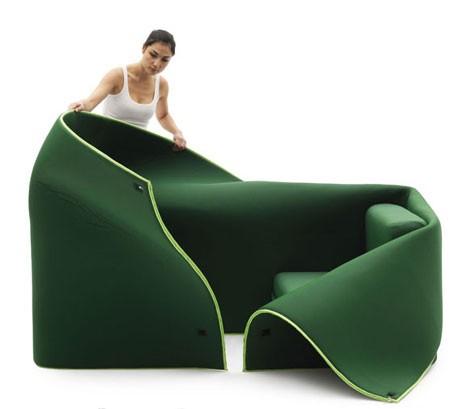 Sosia sofa