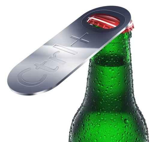 ctrl-o-bottle-opener