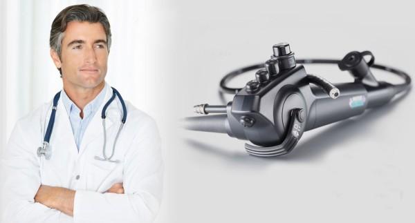 hdbronchoscope