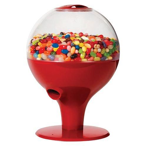 Gear Magic Candy Dispenser