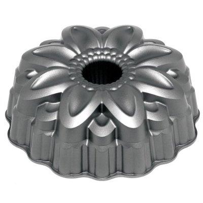 Cast-Aluminum Nonstick 10-Cup Perennial Pan
