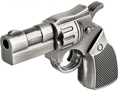 Gun shape USB Flash drive