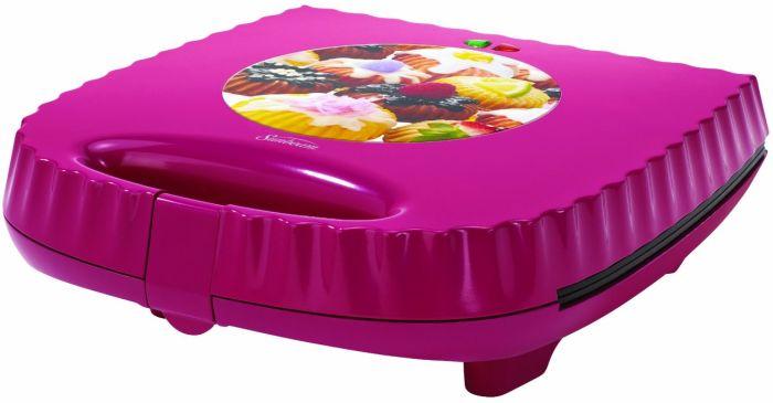 Sunbeam FPSBMCM950 Mini Cake Maker