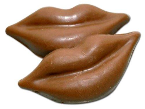 Smooch Gourmet Candy Gift Bag