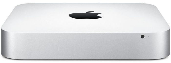 Apple Mac Mini MC815LL/A Desktop
